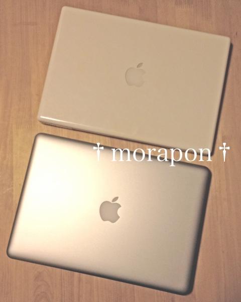 140422 Macで明け暮れる-2