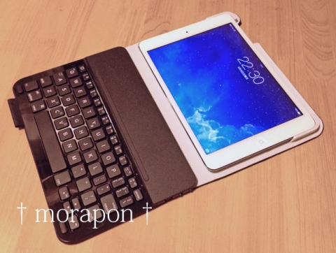 120512 Ultrathin Keyboardd Folio-2