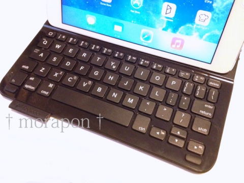 120512 Ultrathin Keyboardd Folio-4