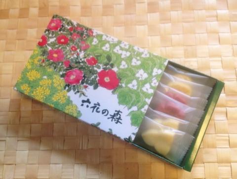 六花の森-1