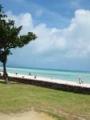 コンドィビーチ