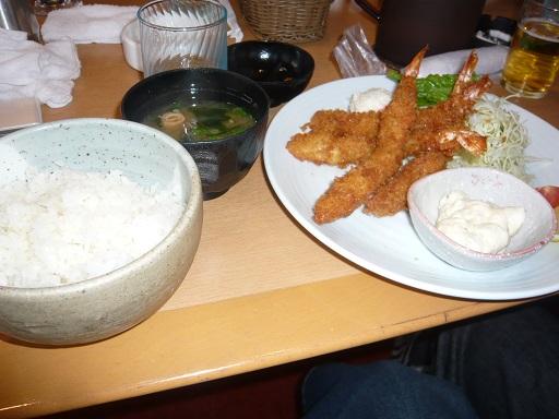 5月4日浜松食事朝