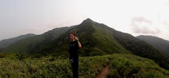 DSC03121大平山w