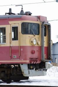 IMGP6660.jpg