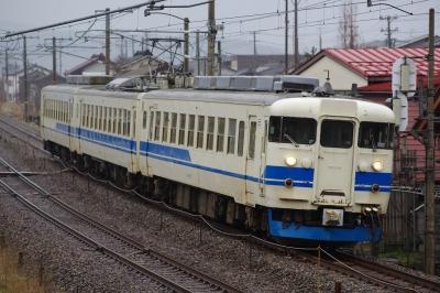 IMGP8012.jpg