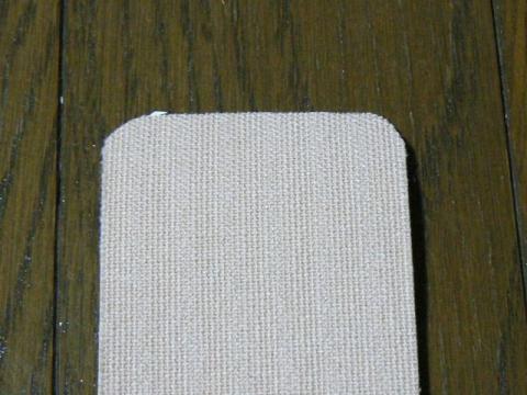 kinesiotape02
