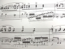 Chopin Etude 25-7