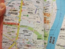 ドラマ内の地図その1はここだ!