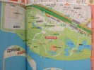 ドラマ内地図その2はここだ!