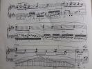 Chopin Etude 25-7 25-27小節