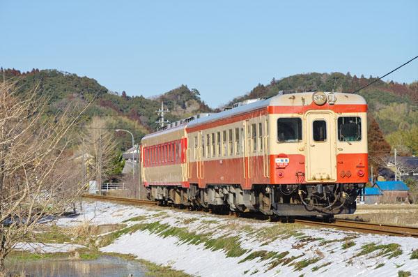 140216kugahara-higashisoumo.jpg
