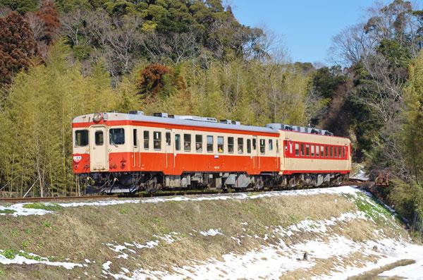 140216kugahara-soumoto3.jpg