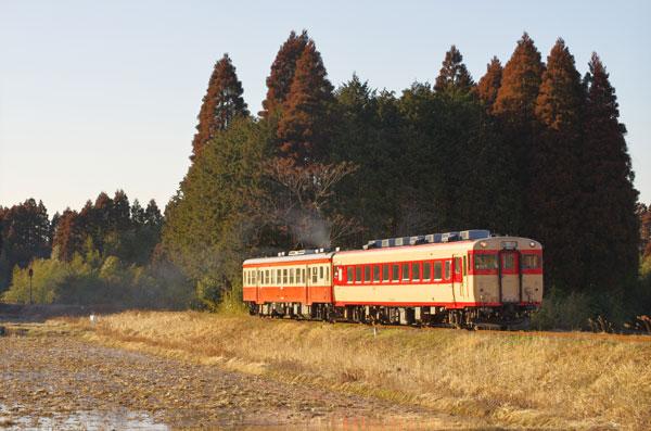 140216kuniyoshi-nittano4.jpg