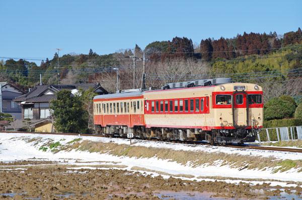 140216nishibata-soumoto1.jpg
