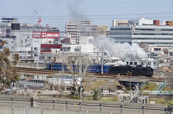 140307oku-ueno1.jpg