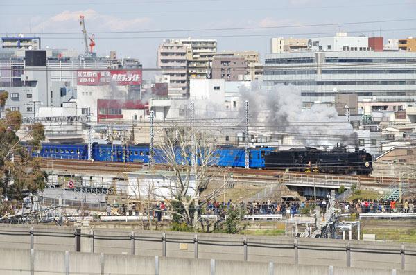 140308oku-ueno1.jpg