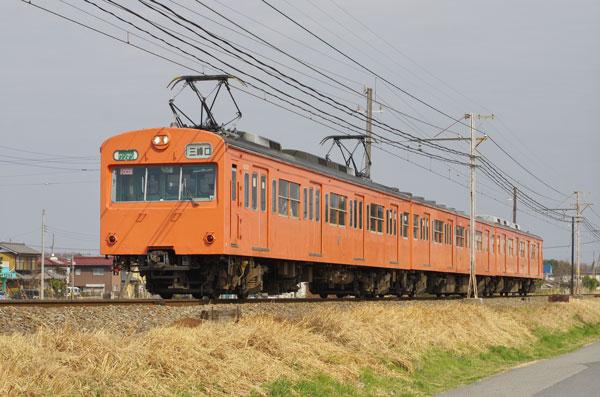 140319nagata-omaeda1.jpg