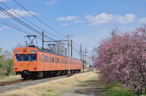 140321omaeda-nagata.jpg