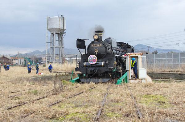 140323sakamachi3.jpg