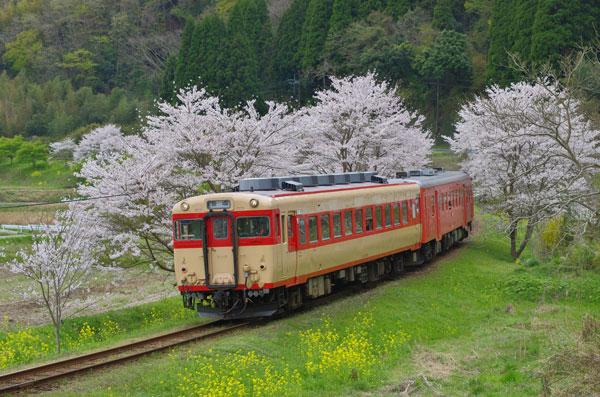 140405kugahara-higashisoumo.jpg