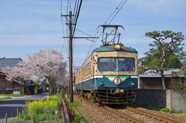 140412shinmei-mizuochi1.jpg