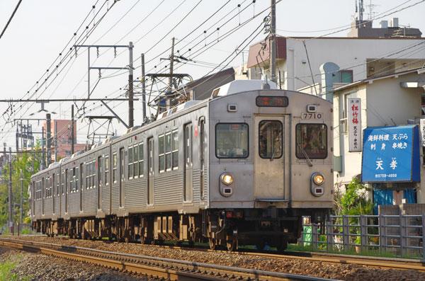 140425numabe-unokiK5-2.jpg