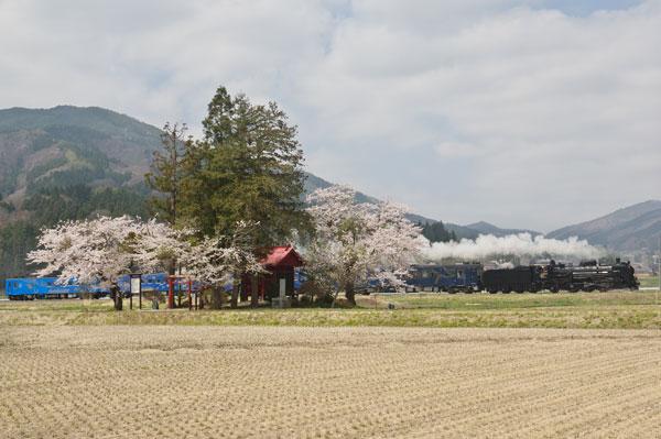 140429iwatefutsukamachi2.jpg
