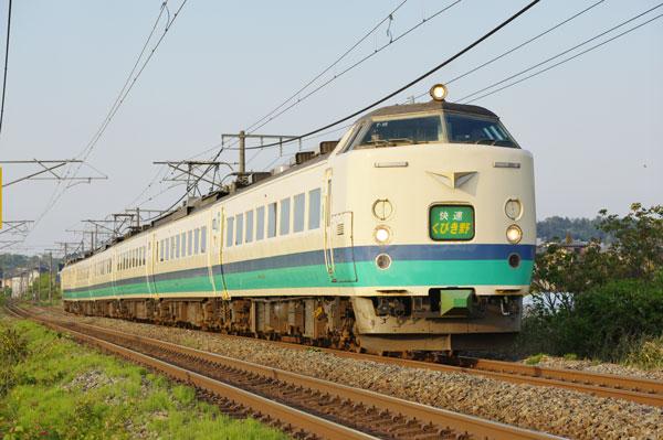 140510furutsu-yashiroda.jpg