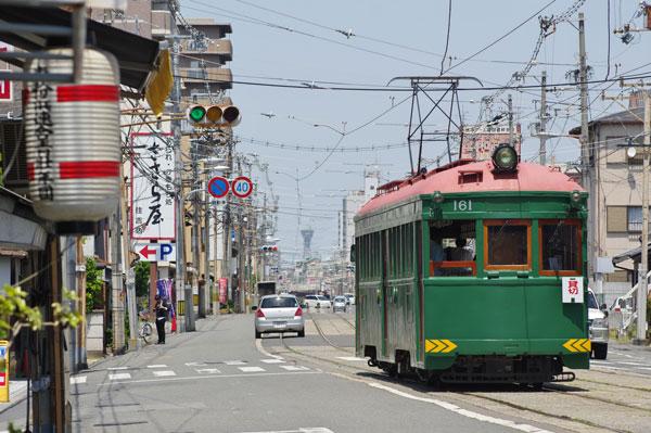 140511higashikohama2.jpg