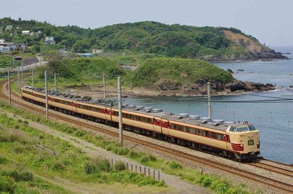 140524oumigawa-kujiranami1.jpg