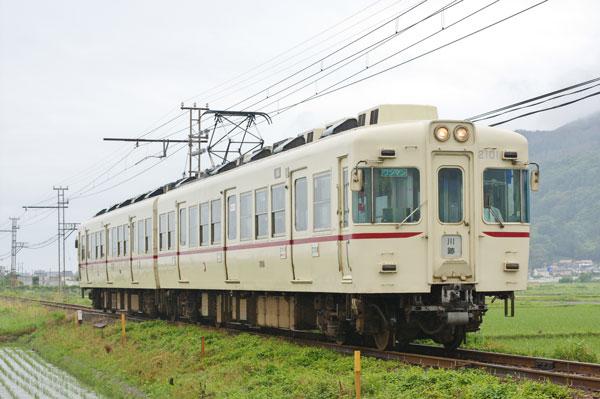 140605takahama-kawato1.jpg