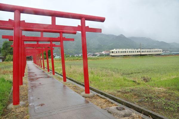 140605takahama-yokan2.jpg