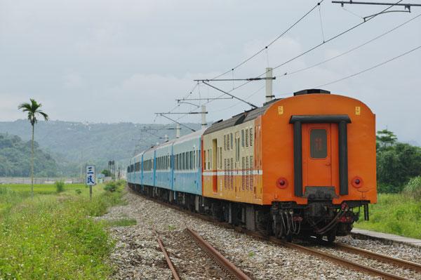 140607tamasato-sanmin5.jpg