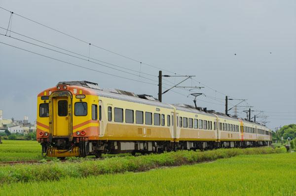 140608oiwake-daito1.jpg
