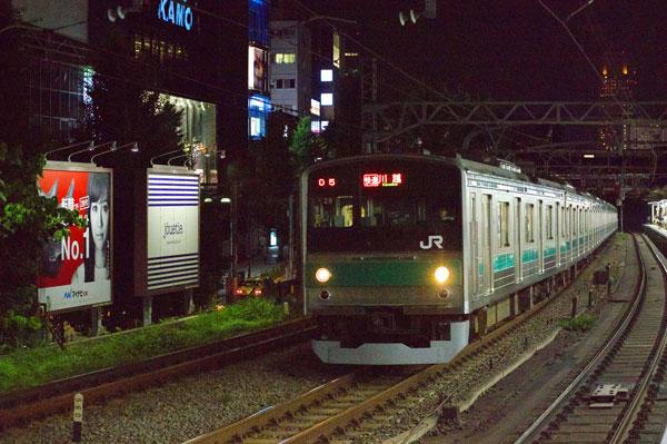 140621harajuku3.jpg