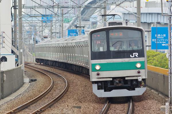 140621shinonome1.jpg