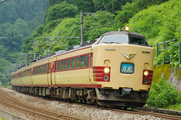 140622nagatori-tsukayama105.jpg
