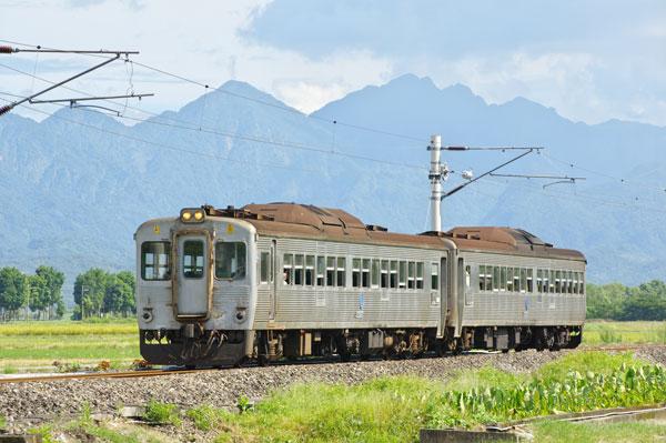 140704tamasato-sanmin4675.jpg