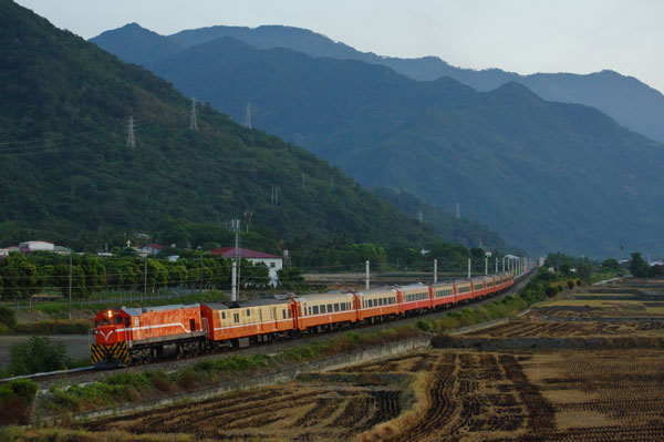 140705umibata-sekiyama606.jpg