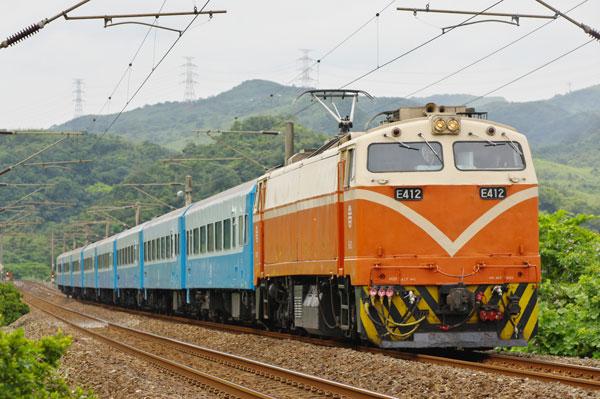 140712koryu-fukuryu684.jpg