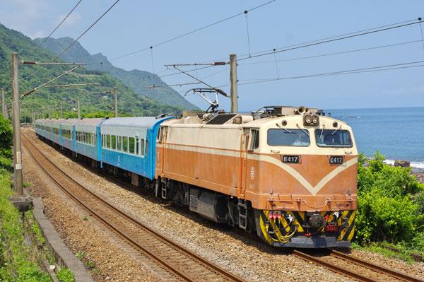 140713ishishiro-osato684.jpg
