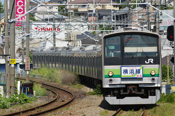 140815kikuna-oguchi1.jpg
