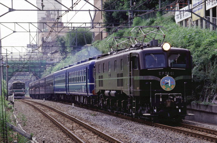 970906meguro-ebisu9343EF5861_1.jpg