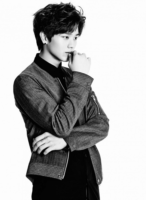 BTOB-Sung-Jae-830x1137.jpg