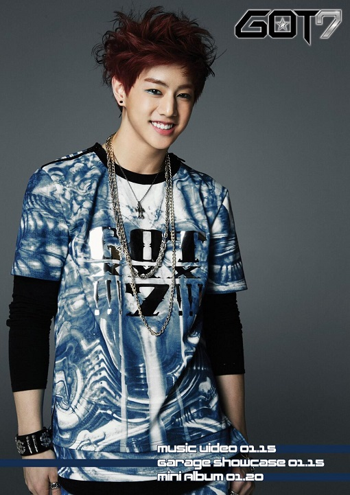 GOT7-teaser-image-Mark-1.jpg