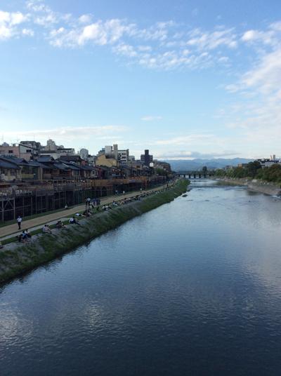 2014-08-30-kamogawa.jpg