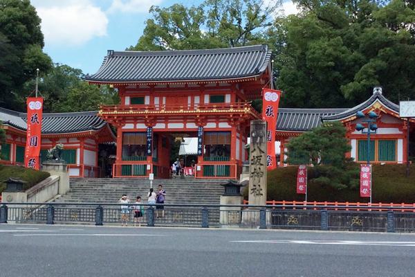kyoto1-(2).jpg