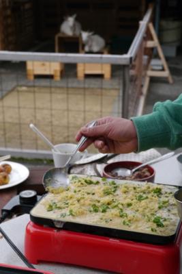 takoyaki140330-2