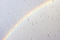 1024px-RainAmsterdamTheNetherlands.jpg