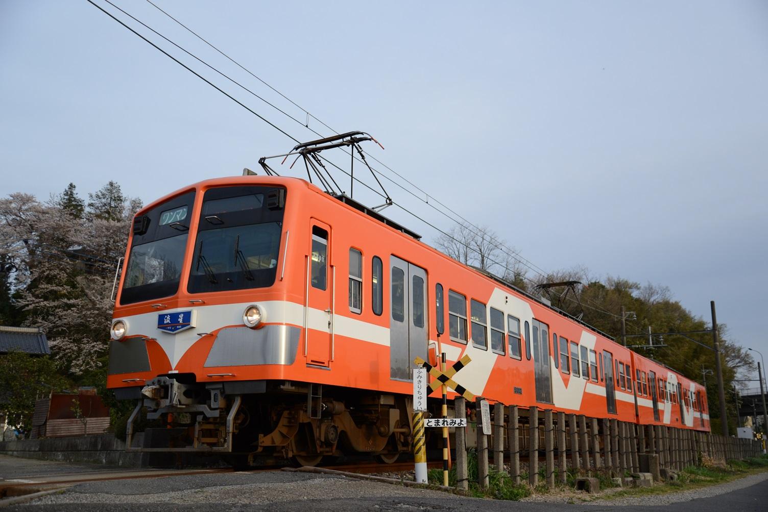 DSC_3881.jpg